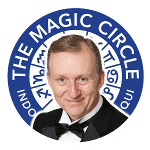 Contact Magician London Magic OZ