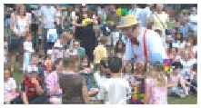 MAGIC OZ SCHOOL CHILDREN'S ENTERTAINERS LONDON
